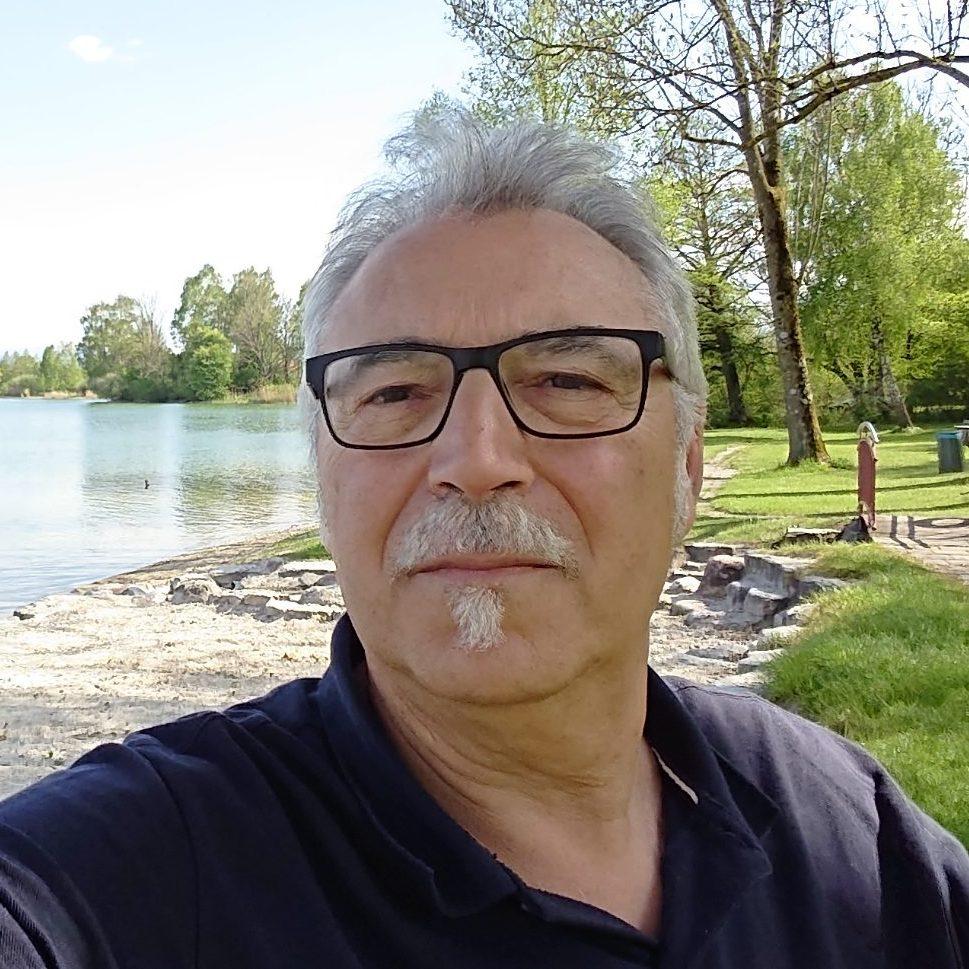 Juan Villén Moya